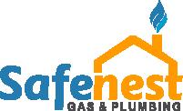 Safe Nest Ltd Logo